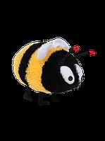 Мягкая игрушка Пчелка 53 см