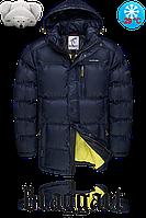 Куртка Braggar.Модель 999.