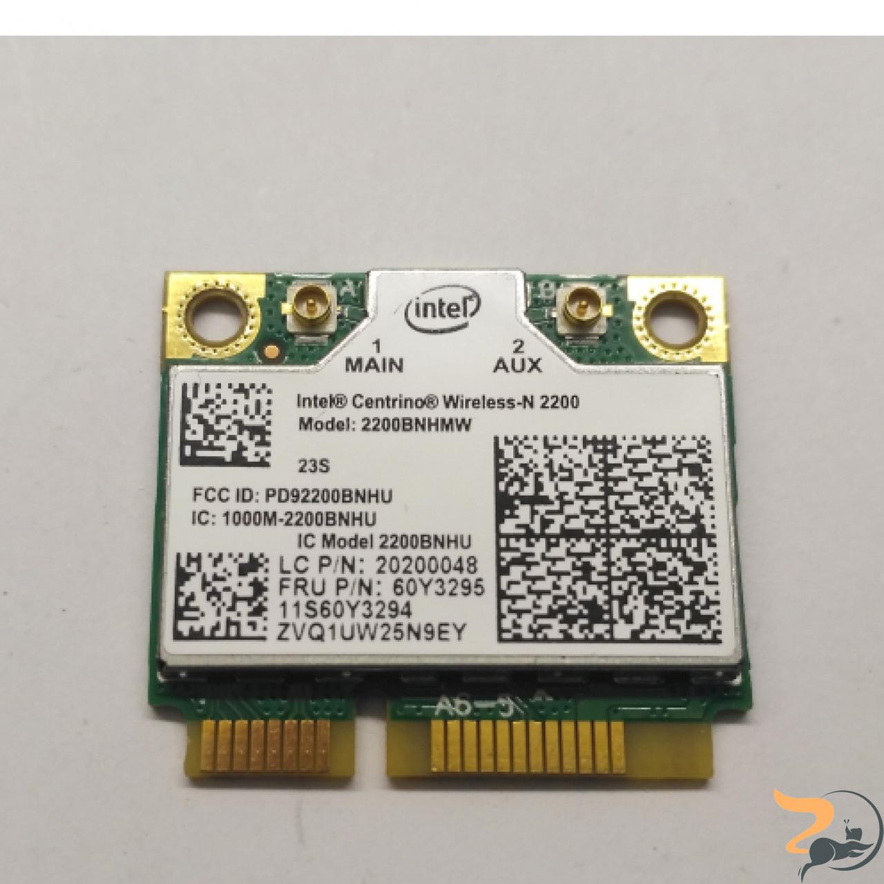 Lenovo ThinkPad S430 Broadcom WLAN Driver for Mac Download