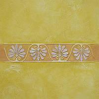 ITAKA - декоративная акриловая волокнистая штукатурка с эффектом старых стен