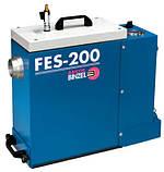 Дымовытяжная установка FES-200, фото 2