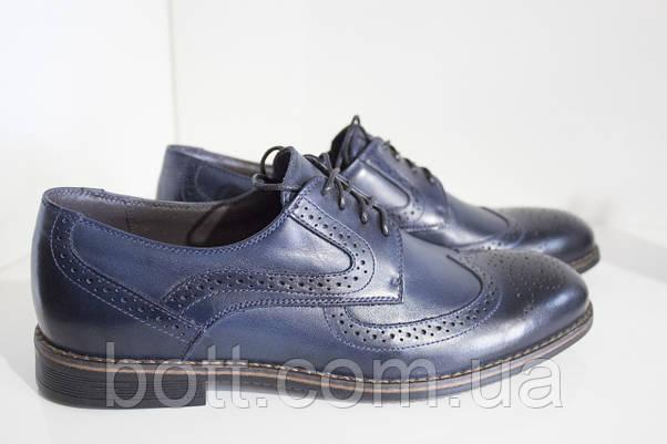 Туфлі, фото 3