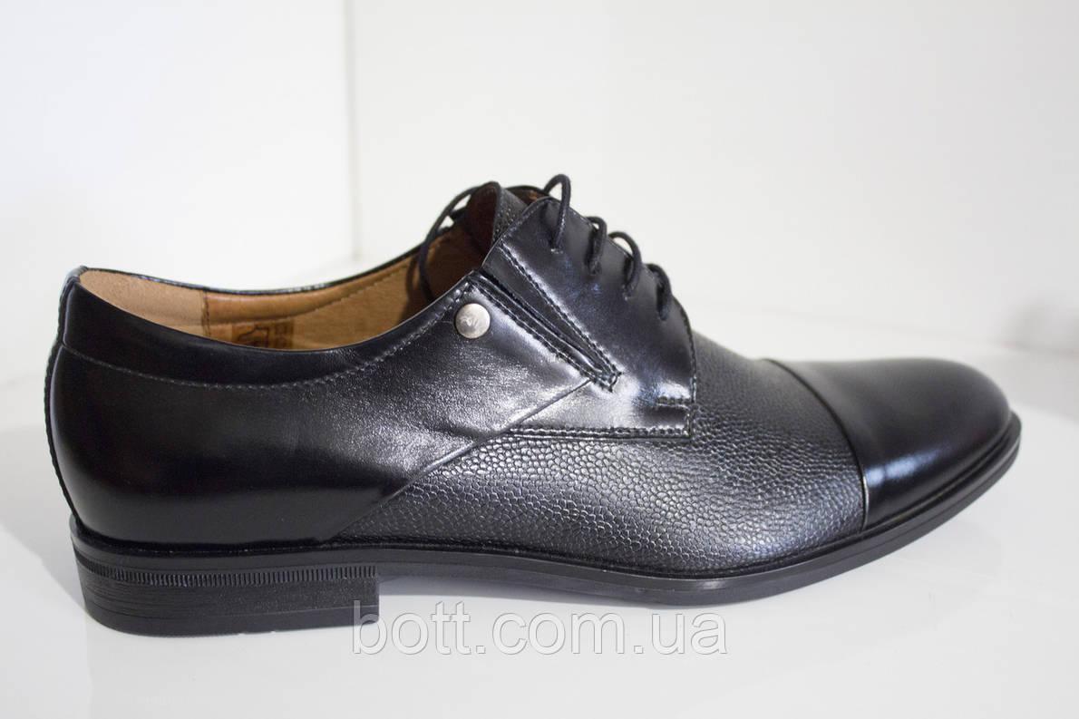 Туфлі, фото 2