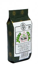 MAPLE SYRUP BLACK TEA Черный чай Кленовый Сироп 100 гр
