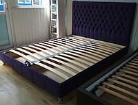 Кровать Диана 160*200 с механизмом