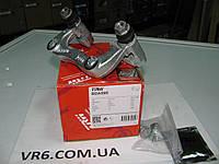Скоба суппорта тормозного VW Bora, Golf IV, Golf V 6Q0615426