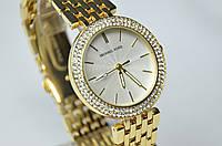 Женские наручные часы MK Cold копия