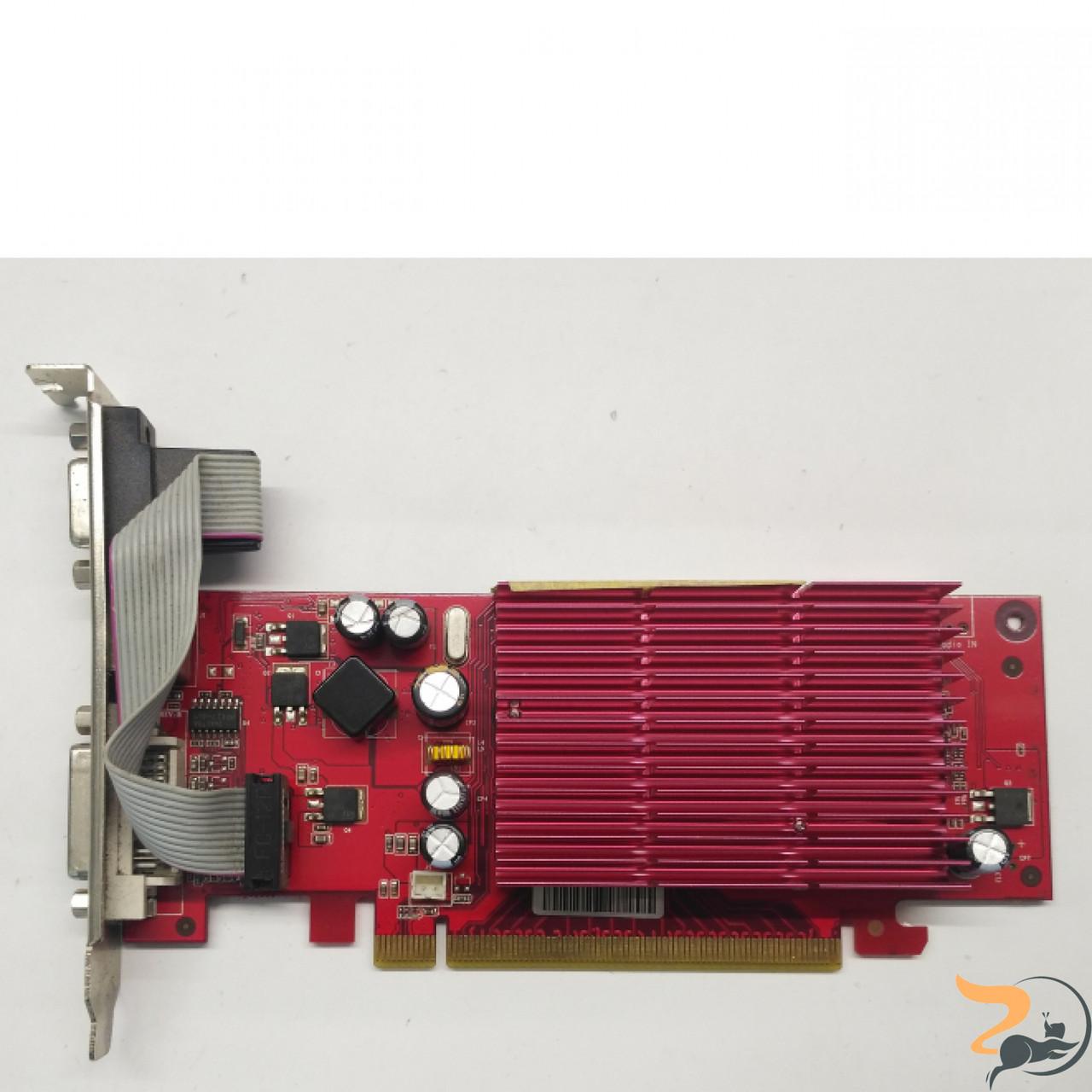 PALIT 7200GS PCI-E 256MB DRIVER FOR WINDOWS 7