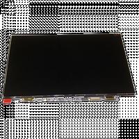 Матрица, дисплей для MacBook Air 11″ A1370 A1465