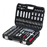 Набор инструментов Marshal 108 ед. MT-4108