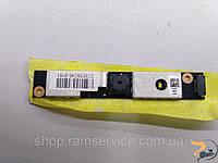 Веб-камера для ноутбука Lenovo G780, G580, G585, B590, *B161, *CNFB161_A1_MB, б/в
