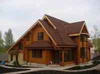 Лучшие компании по строительству домов, дач
