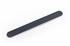 Пилочка для маникюра 17 см, одноразовая широкая 200\240