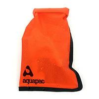 Маленький Чехол Aquapac 036 Stormproof Orange