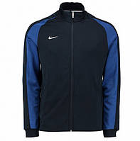 Олимпийка Nike Authentic N98 Track Jacket (оригинал)