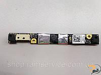 Веб-камера для ноутбука Lenovo Ideapad S10-3, *AI09P2SF012, б/в