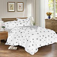 Комплект постельного белья Тэп евро размера Супер стар