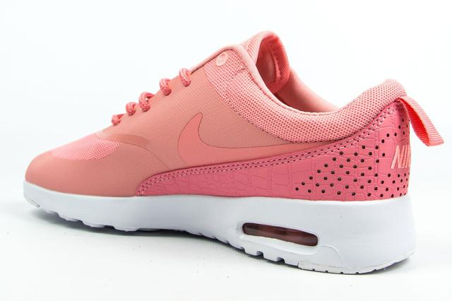 d14dda08 Женские кроссовки Nike Air Max Thea