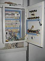 Комплект автоматики для систем вентиляции, фото 1