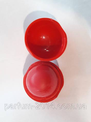 Гигиенический бальзам для губ LB-12, фото 2
