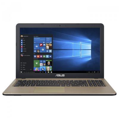 Ноутбук ASUS X540YA (X540YA-XO542D)