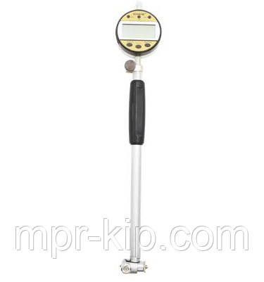 Нутромер цифровой с индикатором Shahe 35-50 мм (5336-50)