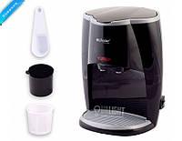 Кофеварка Livstar LSU 1190 650W 2 чашки