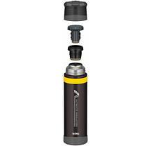 Термос фирмы Термос (Thermos) с чашкой 500 мл Mountain FFX (150070), фото 2