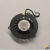 Вентилятор системи охолодження Medion 97000, DFB451005M10T, 23.10142.001