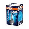 Ксеноновая лампа Osram Xenarc Cool Blue Intense D2S 35W (66240CBI), фото 2