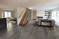 Ламинат с фаской Aller Floors (Аллер Флорс) Хэмлок Toledo SZ 34130 Standard Plank