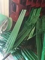 Стеблеподъемник для уборки зерновых 54-10Б-1 СК-5,НИВА