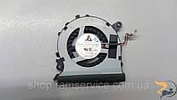 Вентилятор системи охолодження для ноутбука SAMSUNG 530U3C, б/в