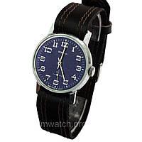 Мужские часы Победа СССР, фото 1
