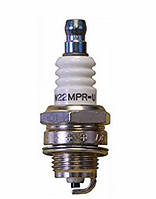 Свічка запалювання Denso Standard W22MPRU , 1 штука