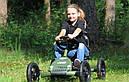 Детский веломобиль BERG Jeep Junior BFR (Нидерланды), фото 3