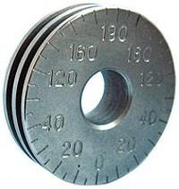 Измерительное колесо МС1