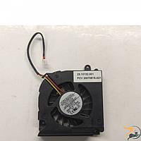 Вентилятор системи охолодження для ноутбука Fujitsu Amilo Li 1718, Pro V3505, MS2192, MS2212, 23.10132.001, б/в