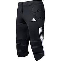 Вратарские шорты Adidas Tierro 13 Goalie 3/4 Pants JR (оригинал)