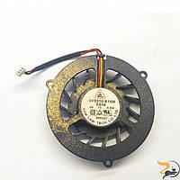 Вентилятор системи охолодження для ноутбука Fujitsu Siemens M1450G, M6450G, M1450, M1451, CF0550-B10M-E056, Б/В