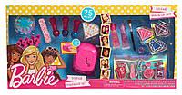 Набор детской косметики Барби из США