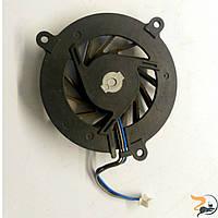 Вентилятор системи охолодження для ноутбука HP Compaq nc8430, 6033B0000901, б/в