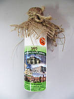Шампунь для душа Карпатский (Другая натуральная косметика)