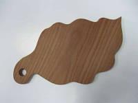 Доска нарезная (Разделочные доски из дерева )