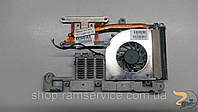 Вентилятор системи охолодження для ноутбука HP Pavilion dv5000, GC055515VH-A, б/в