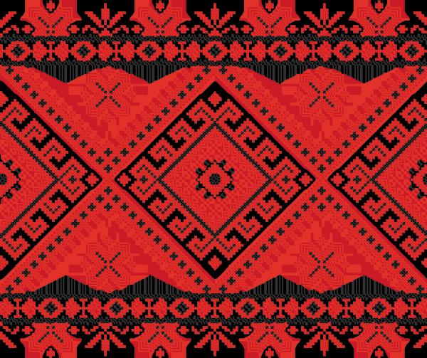 Фасады - Украинская коллекция