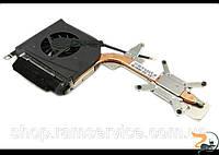Вентилятор системи охолодження для ноутбука HP Pavilion DV6000 *431448-001, б/в