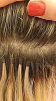 Безопасное наращивание волос, фото 1