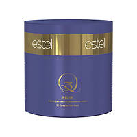 Маска для волос с комплексом масел Estel Professional Q3 Relax Oil Complex Hair Mask 300 мл.