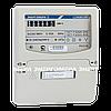 Счетчик энергомера цэ 6803в1 1т 220в 5-50а м7р32, для трехфазных цепей переменного тока, измерение / учет
